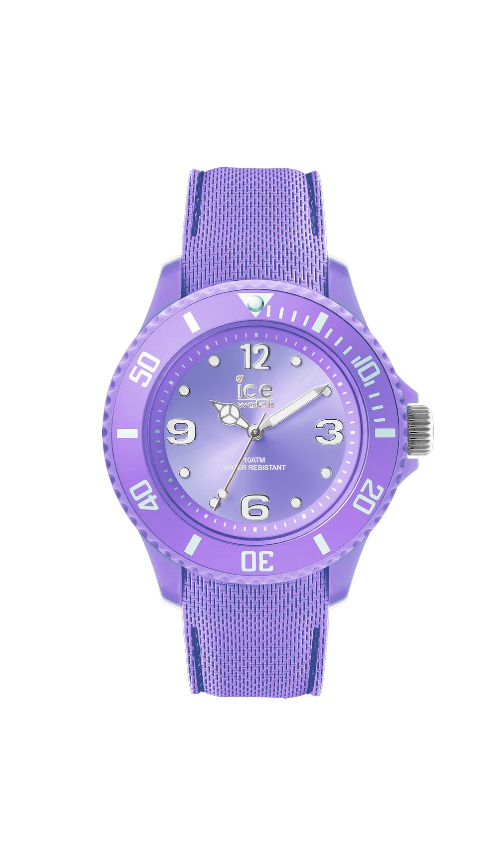 ICE sixty nine - Purple - Small