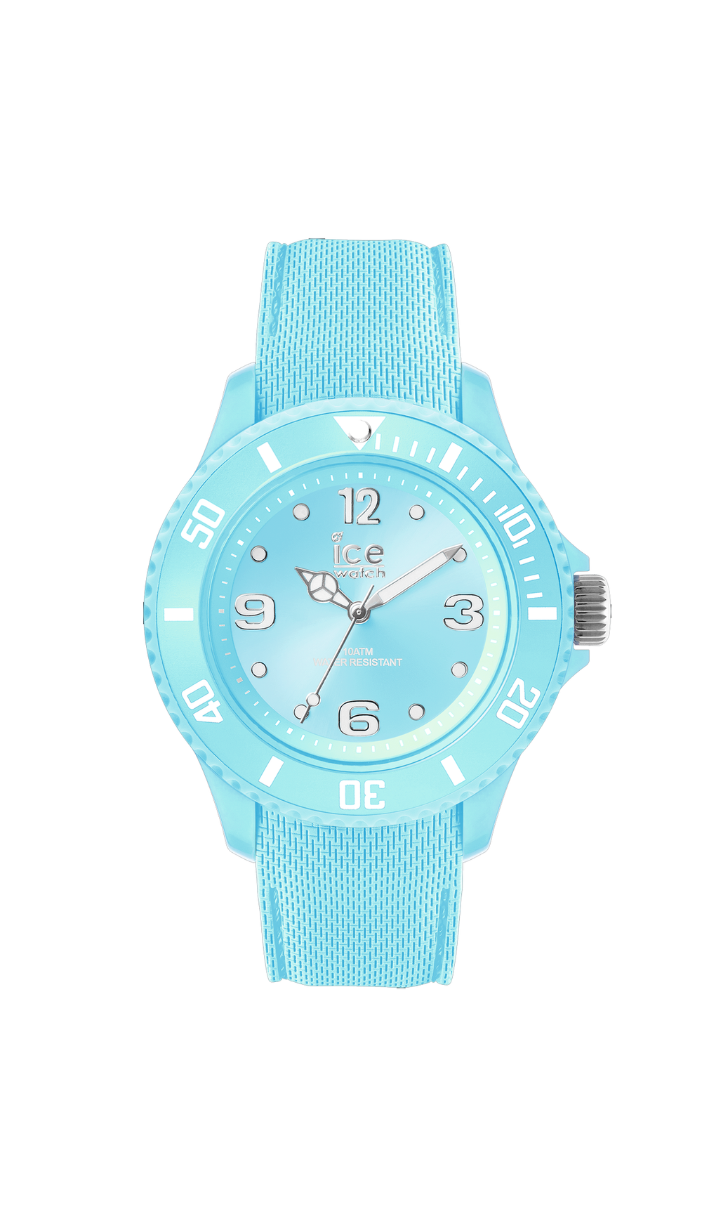 ICE sixty nine - Pastel blue - Small