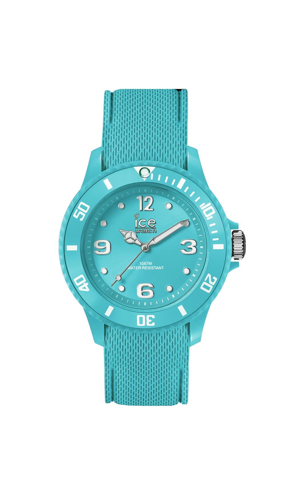 ICE sixty nine - Turquoise - Small