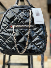 Load image into Gallery viewer, STEVE MADDEN BACKPACK