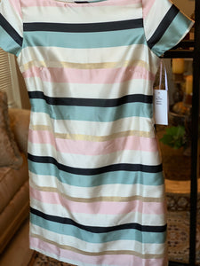 LADIES DRESS SIZE 2