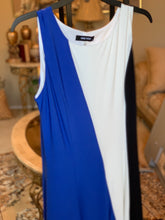 Load image into Gallery viewer, NINE WEST CASUAL DRESS SIZE 10