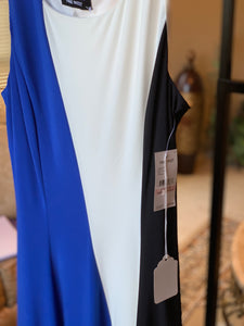 NINE WEST CASUAL DRESS SIZE 10