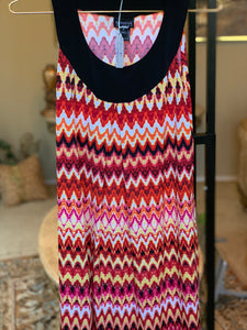 LADIES DAY DRESS SIZE 6