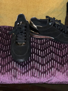 MICHAEL KORS CASUAL SHOES