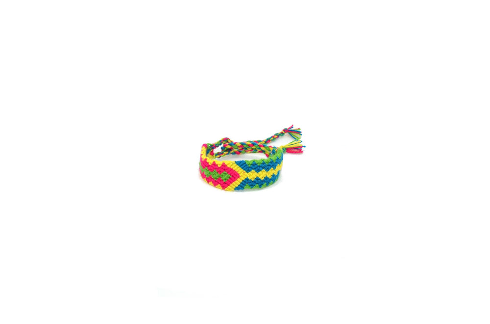Assorted Natura Bracelet - kaloboutique