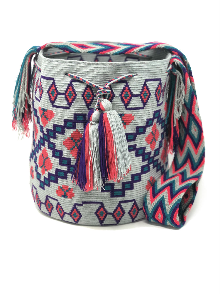 Hawaii Bag - kaloboutique