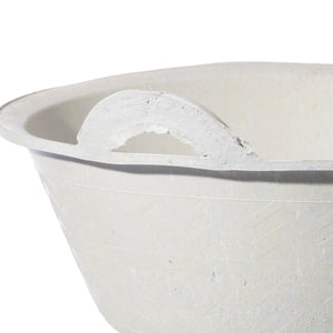 RECYCLED SOLE RUBBER BUCKET