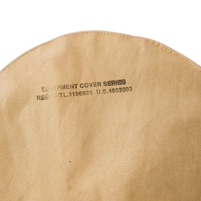 TENNIS RACKET COVER