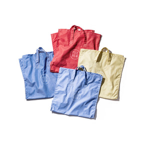 SHIRT FABRIC BAG