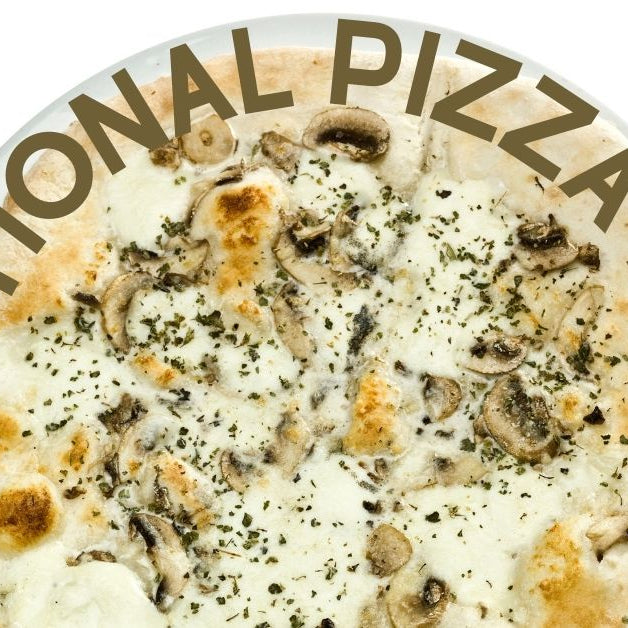 Celebrating National Pizza Day-- Tips For Making Homemade Pizza
