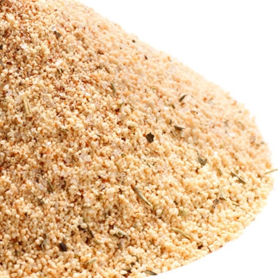 Honey Chipotle Rub (Hand blended), Seasonings & Rubs, Spices Inc - Olive & Basket