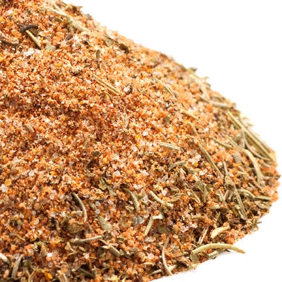 Burger Blast Seasoning (Hand Blended)  Spices Inc Seasonings & Rubs Olive & Basket