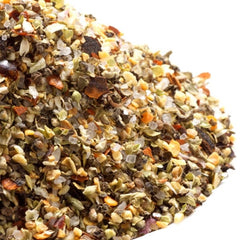 Austin Steak Rub (Hand Blended)  Spices Inc Seasonings & Rubs Olive & Basket