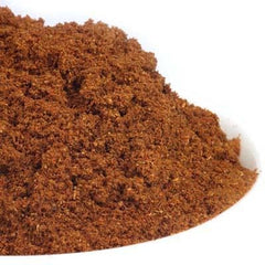 Moroccan Chicken Rub (Hand blended)  Spices Inc Seasonings & Rubs Olive & Basket