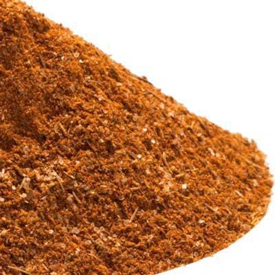Chesapeake Seasoning (Hand Blended)  Spices Inc Seasonings & Rubs Olive & Basket