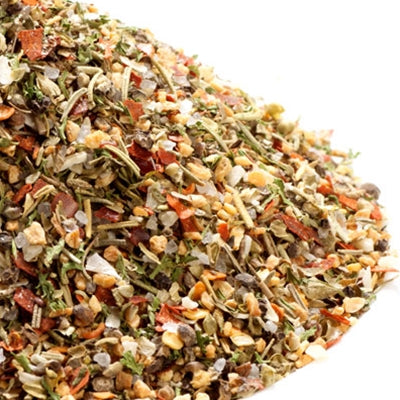 Tuscan Dipper Herb Mix (Hand blended)