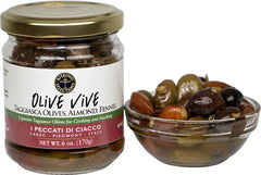 Tangerine & Red Chili Jelly  Wildly Delicious Fine Foods Appetizers & Toppings Olive & Basket