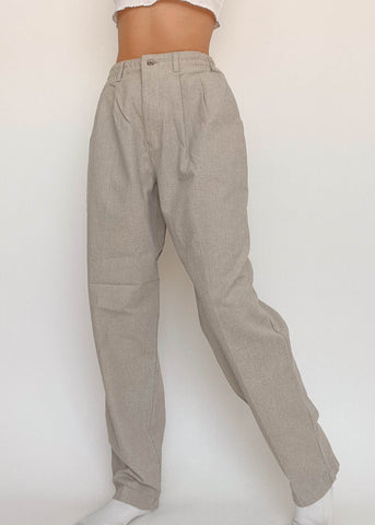 Lee Trousers