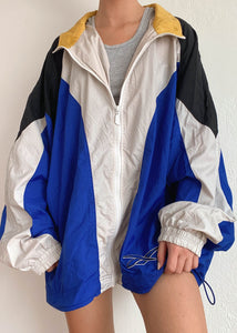 Marvin 90's Windbreaker