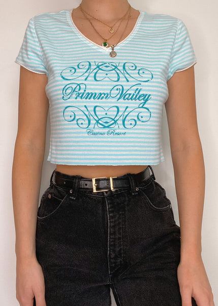 Primm Valley Tee