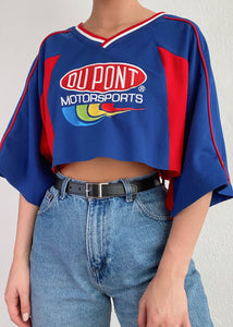Classic DuPont Jersey