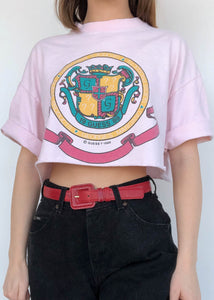 Guess '89 Tee