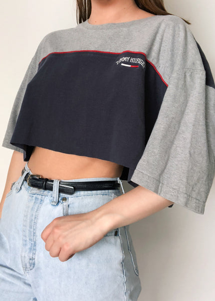 90's Tommy Tee