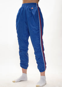 Champion USA Trackies