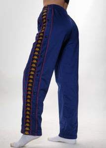 Primary Kappa Trackies