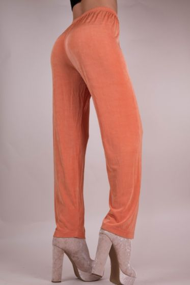 Peachy Keen Pants