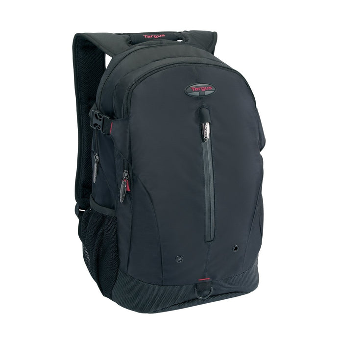 "Featured Image for Terra™ 15-16"" Backpack - Black"