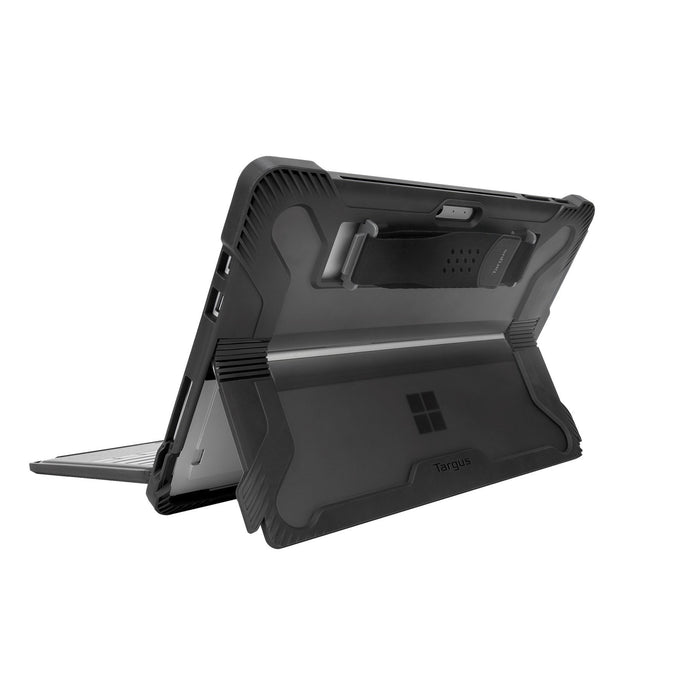 Featured Image for SafePort Rugged Case for Microsoft Surface Pro (2017) & Surface Pro 4