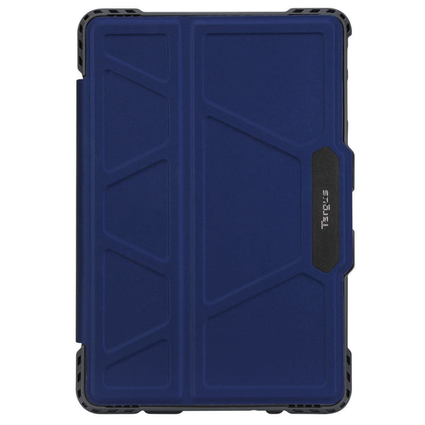 "Pro-Tek Rotating Case for Samsung Galaxy S4 10.5"" (2018) - Blue"