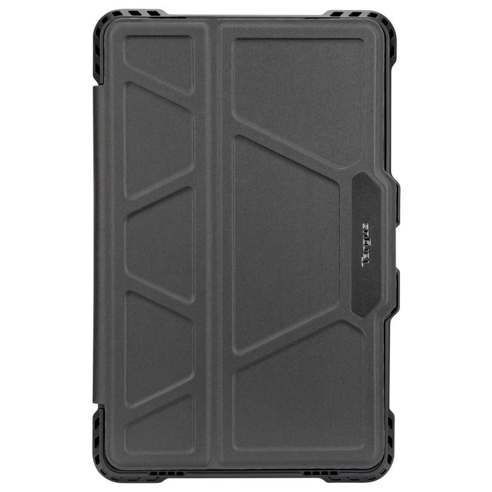 "Featured Image for Pro-Tek Rotating Case for Samsung Galaxy Tab A 10.5"" (2018) - Schwarz"