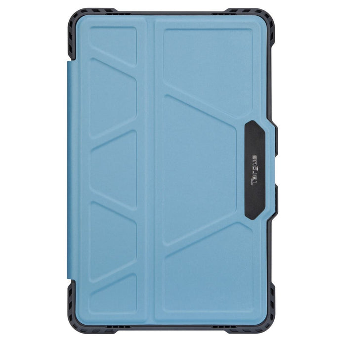 "Featured Image für Pro-Tek Rotating Case für Samsung Galaxy Tab A 10,5"" (2018) - Hellblau"