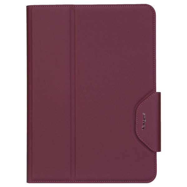VersaVu® Classic Case for iPad Pro 11-inch 1st gen. (2018) - Burgundy