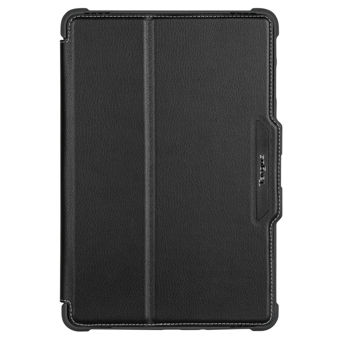"Featured Image for VersaVu Case for Samsung Galaxy Tab S4 10.5"" (2018) - Schwarz"