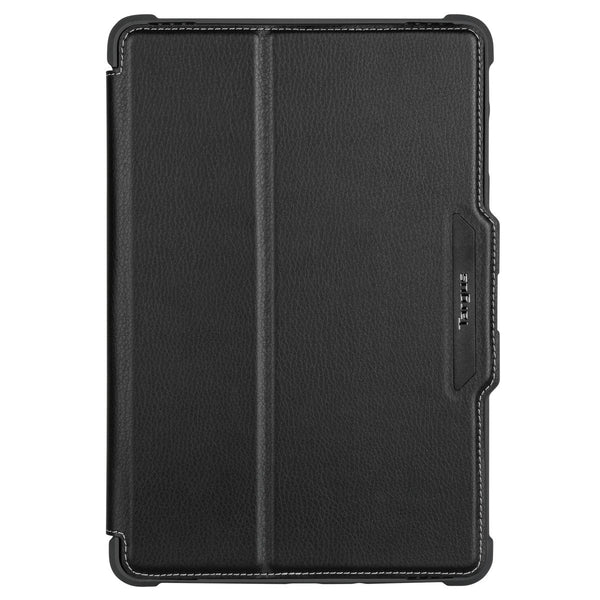 "VersaVu Case for Samsung Galaxy Tab S4 10.5"" (2018) - Black"