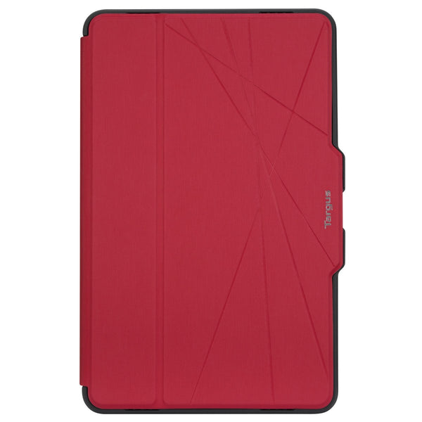 "Click-In Case for Samsung Galaxy Tab A 10.5"" (2018) - Fuchsia"