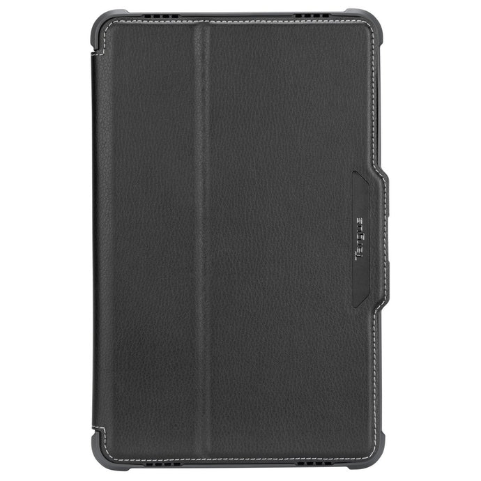 "Featured Image for VersaVu Case for Samsung Galaxy Tab A 10.5"" (2018) - Schwarz"