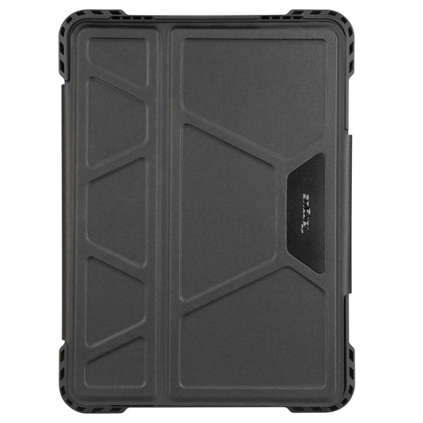 Targus Pro-Tek™ Rotating Case for iPad Air® (4th Gen) 10.9-inch and iPad Pro® 11-inch (2nd and 1st Gen) - Black