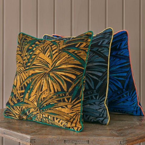 Butterfly Palm | Linwood