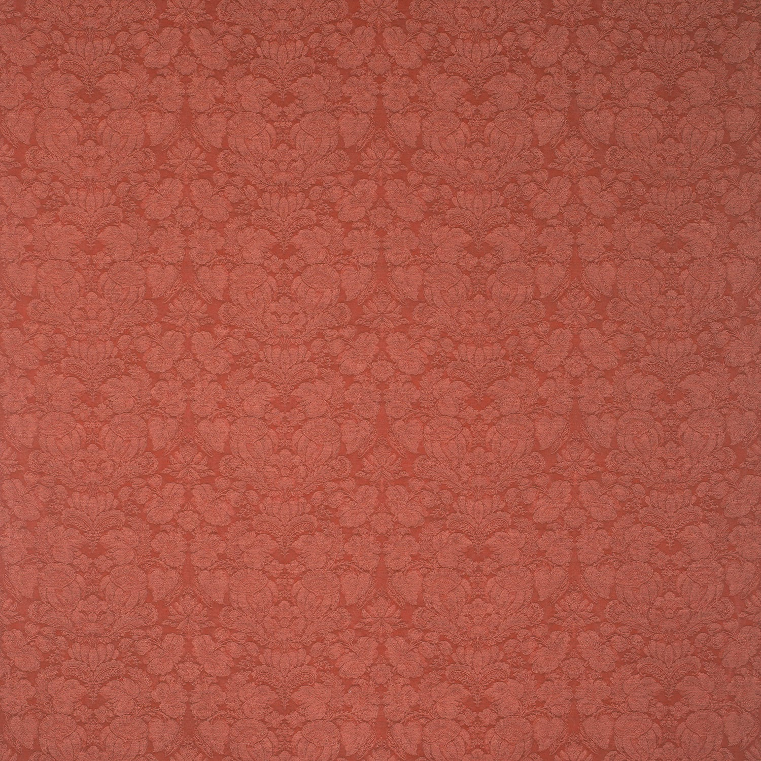 Sakura Damask Brick