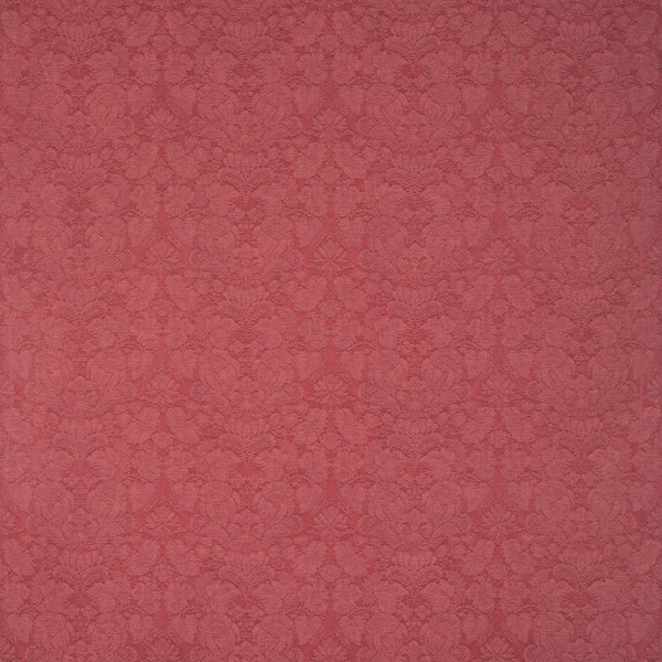 Sakura Damask Cherry