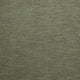 Dark grey linen mix fabric suitable for curtains and upholstery
