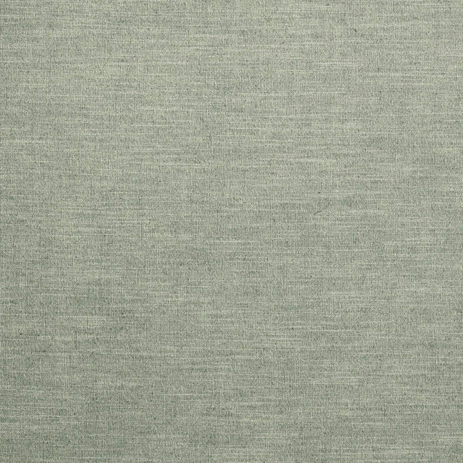 Grey linen mix fabric suitable for domestic and contract use for curtains and upholstery