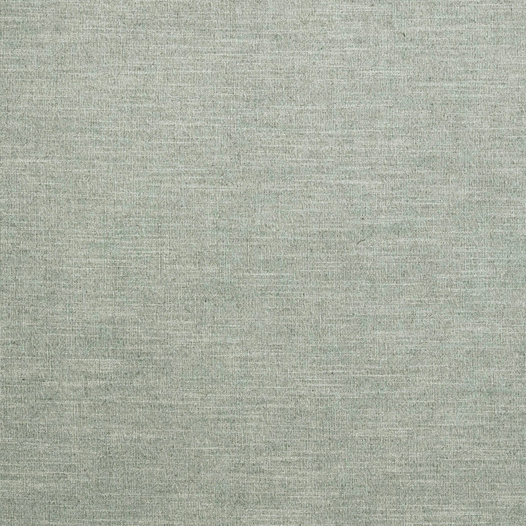 Grey linen mix fabric suitable for contract and domestic curtains and upholstery