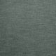 Dark grey linen mix fabric for curtains and upholstery