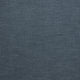 Navy linen mix fabric suitable for curtains and upholstery